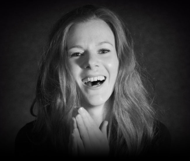 Body Politic Team Member Emma-Jane Greig Founder and Company Director